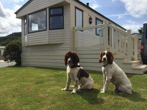 5 Reasons To Become A Holiday Home Owner In North Wales Thornley